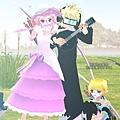 mabinogi_2011_05_02_003.jpg