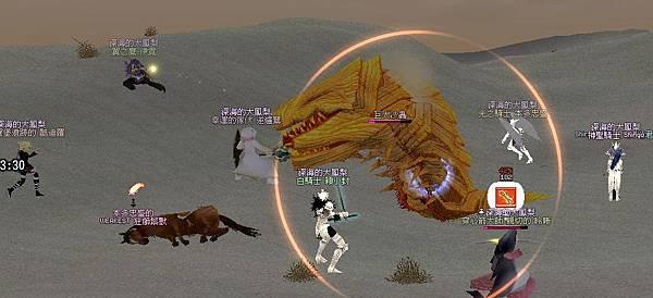 mabinogi_2011_04_17_011.jpg