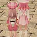 mabinogi_2011_03_04_017.jpg