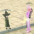 mabinogi_2011_04_07_001.jpg