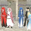 mabinogi_2011_04_29_021.jpg