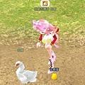 mabinogi_2011_03_02_001.jpg