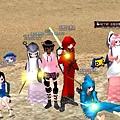 mabinogi_2011_04_16_009.jpg