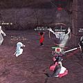 mabinogi_2011_04_24_003.jpg