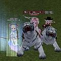 mabinogi_2011_05_07_009.jpg