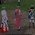 mabinogi_2011_05_08_001.jpg