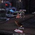 mabinogi_2011_05_05_002.jpg
