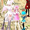 mabinogi_2011_03_08_002.jpg