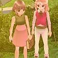 mabinogi_2011_04_29_001.jpg
