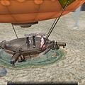 mabinogi_2011_04_19_014.jpg