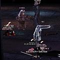 mabinogi_2011_04_15_011.jpg