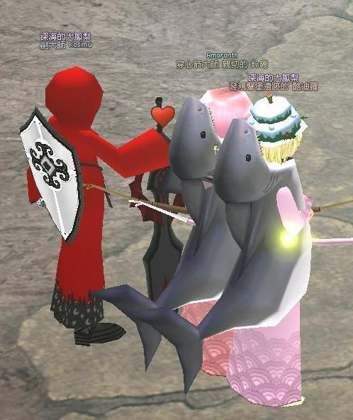 mabinogi_2011_04_16_005.jpg