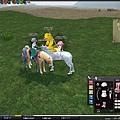 mabinogi_2010_11_30_015.jpg