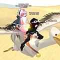 mabinogi_2011_04_17_017.jpg
