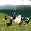 mabinogi_2011_04_17_051.jpg