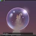 mabinogi_2011_05_14_011.jpg