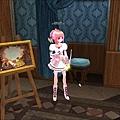 mabinogi_2010_10_30_002.jpg