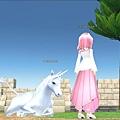 mabinogi_2011_04_15_019.jpg