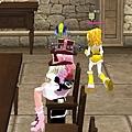 mabinogi_2011_03_21_001.jpg
