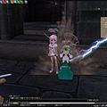 mabinogi_2010_11_30_013.jpg