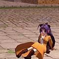 mabinogi_2011_05_09_004.jpg