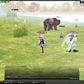 mabinogi_2010_10_30_013.jpg