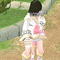 mabinogi_2011_05_14_016.jpg