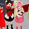 mabinogi_2011_05_18_012.jpg