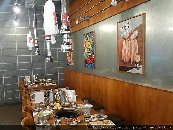 16-10-09-11-30-25-967_photo.jpg