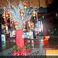 17-01-19-10-43-30-026_photo.jpg