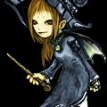 clip-majyomajyo01.jpg