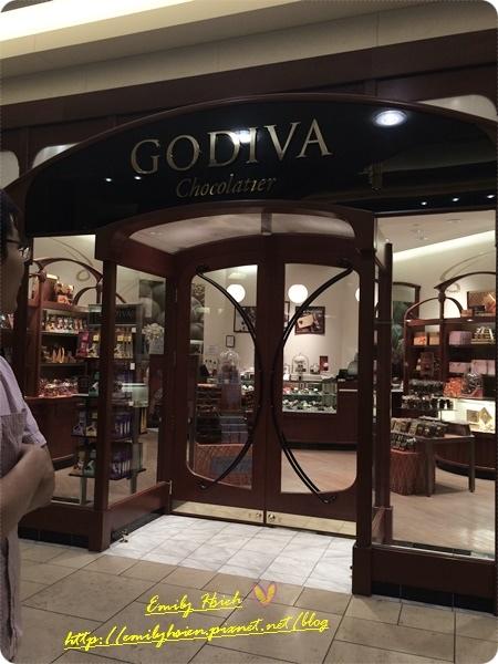 Godiva1