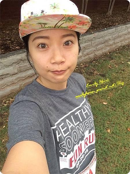 before run selfie.JPG