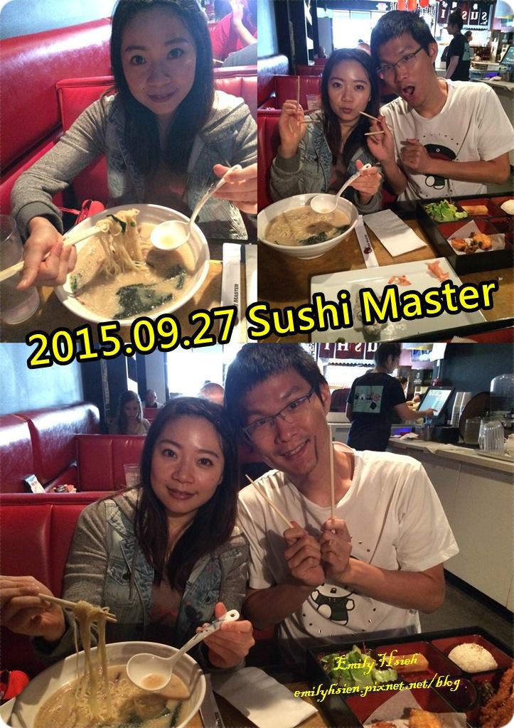 sushi master2.jpg