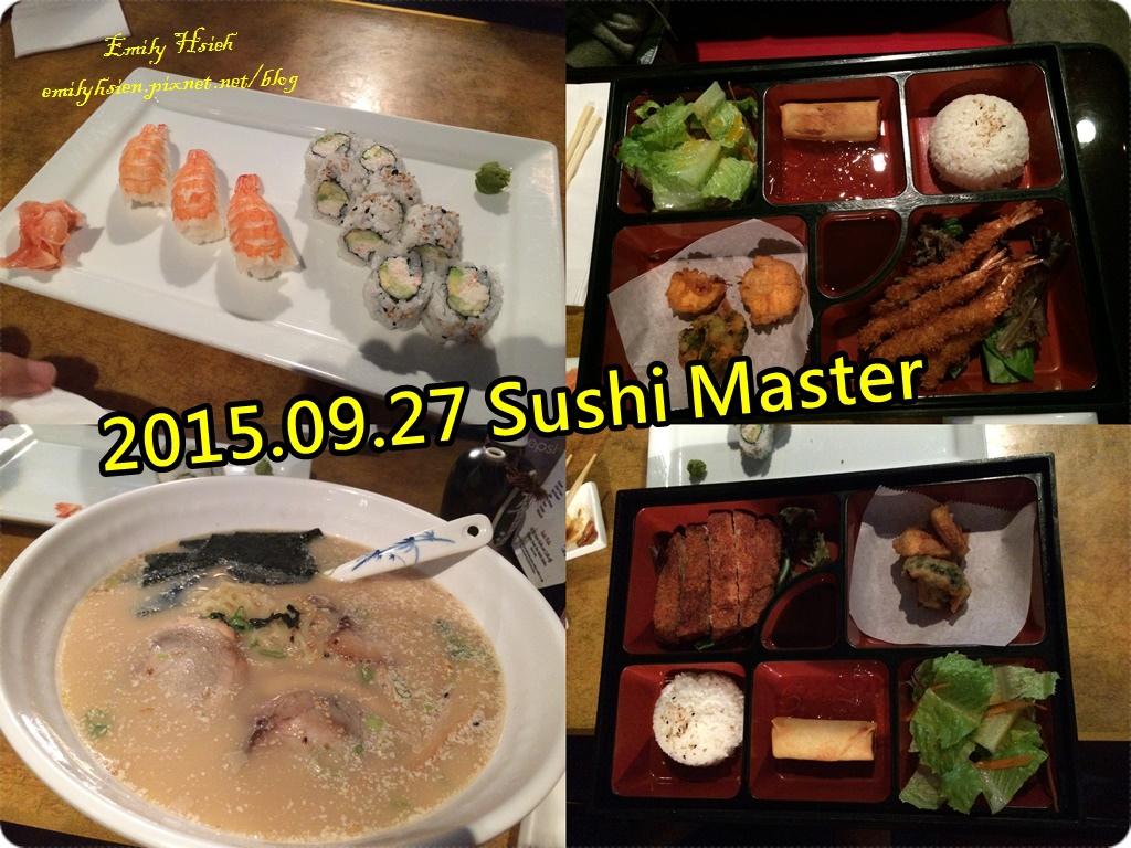 sushi master1.jpg