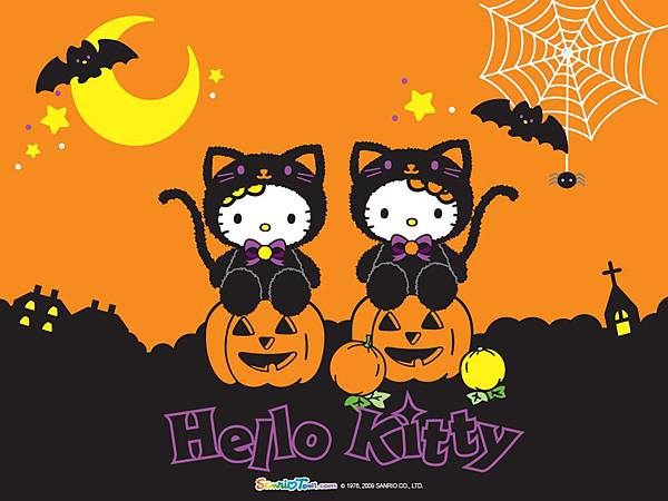 Cute-Hello-Kitty-Halloween.jpg