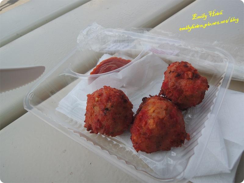 Fried Sriracha Balls.JPG