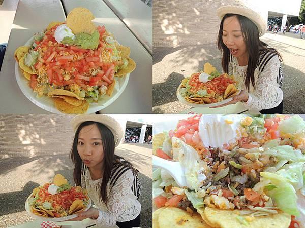 taco salad.jpg