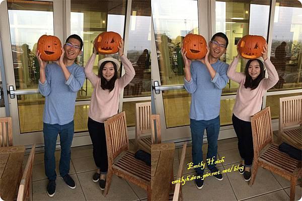 curving pumpkin3.jpg