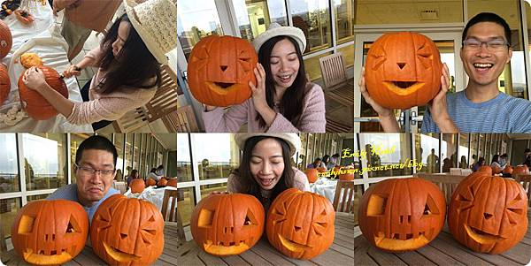 curving pumpkin2.jpg