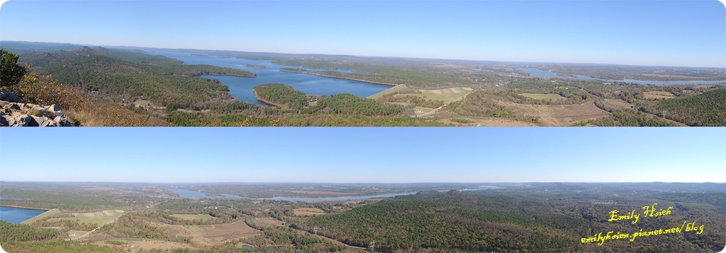 pinnacle mountain state park14.jpg