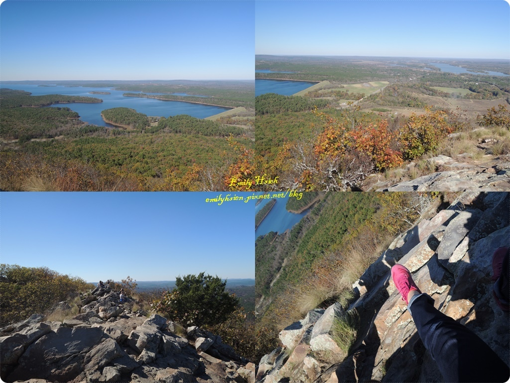 pinnacle mountain state park12.jpg