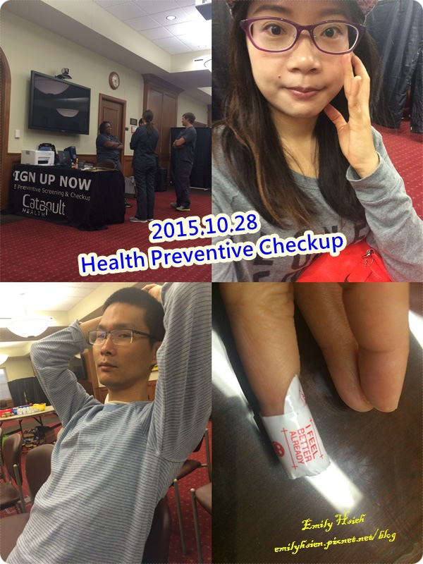 health checkup.jpg