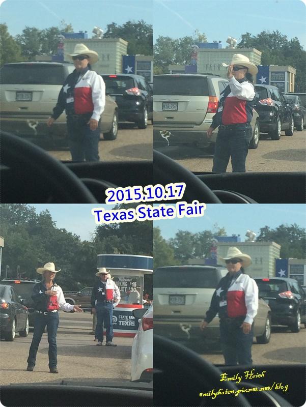 TX Fair1.jpg