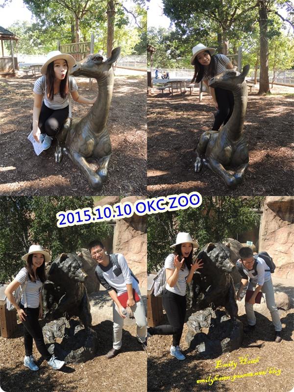 Zoo 4.jpg