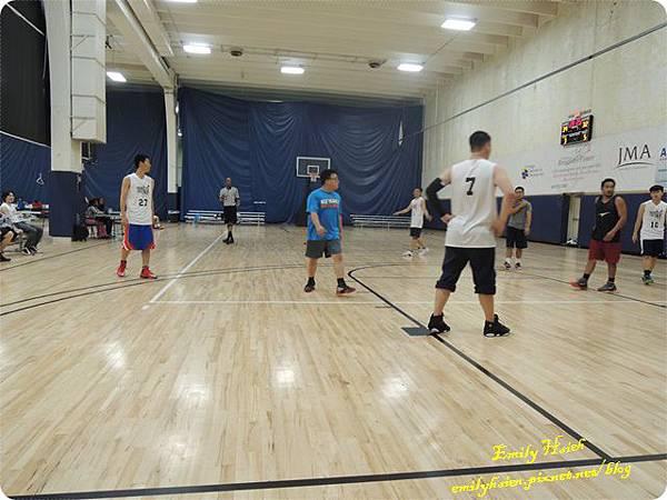 Basketball game.JPG
