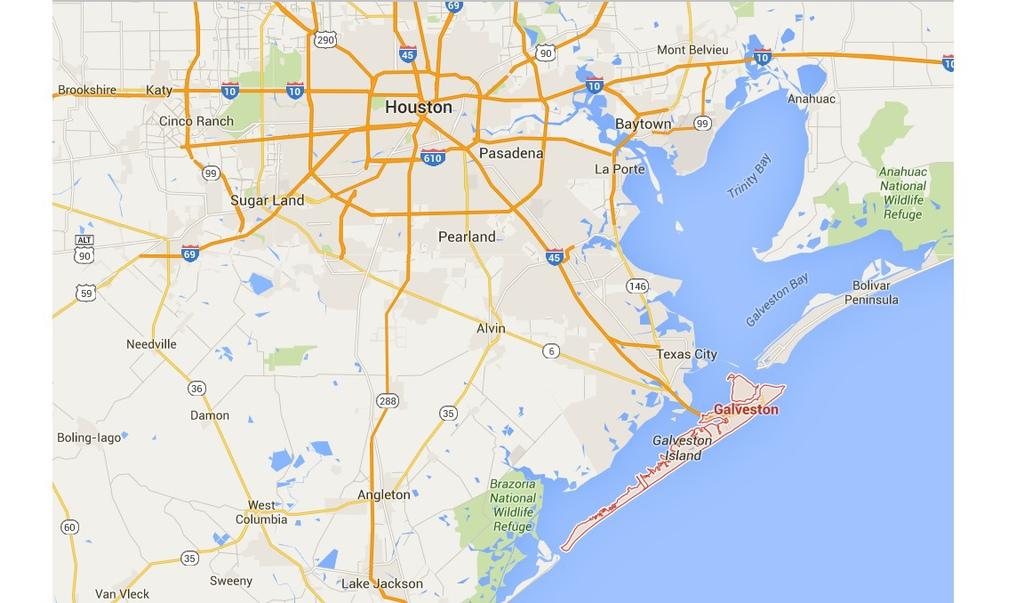 Galveston Island.jpg