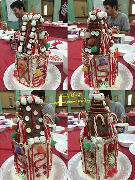 candy house.jpg