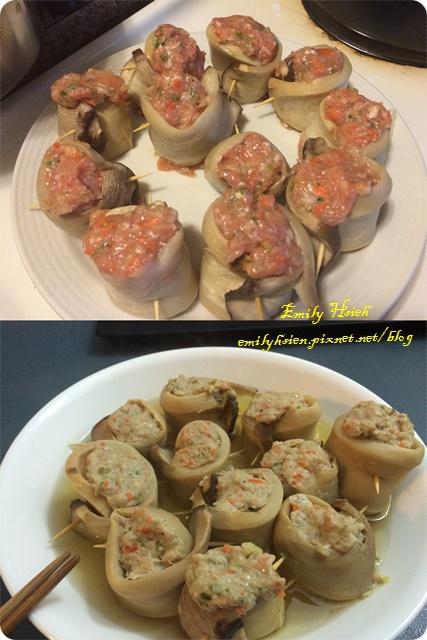 杏包菇燒賣.jpg