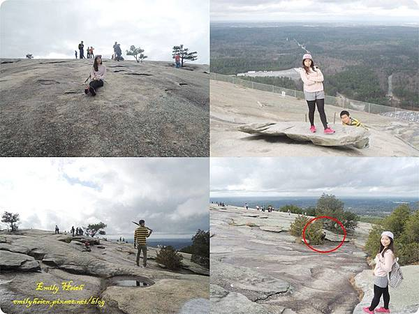 Top of Stone Mountain.jpg